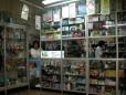 LiMAC Shop