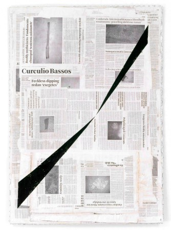 Untitled (Circulio Bassos)